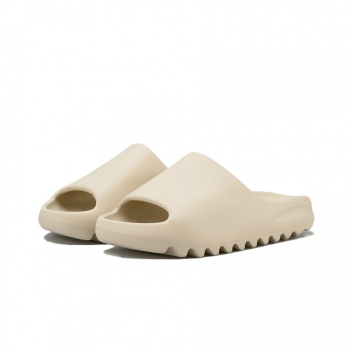 Женские Тапочки Adidas Slide Bone