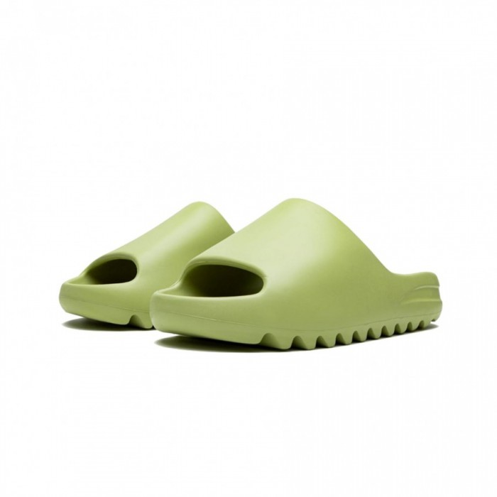 Женские Тапочки Adidas Slide Resin