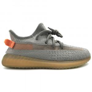 Кроссовки Adidas Yeezy 350 V2 Kids/Infant Trfrm
